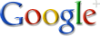 google+ word1